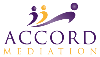 Accord Mediation Queensland